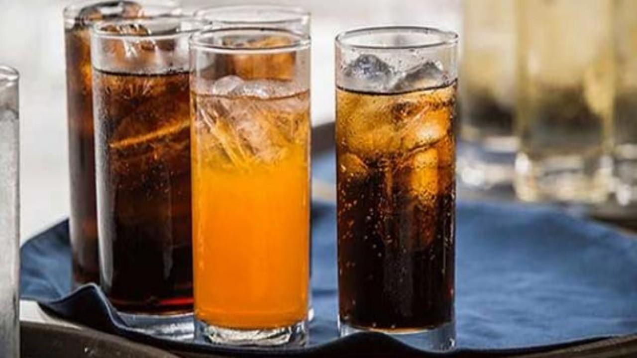 بدائل صحية تساعدك في عدم تناول المشروبات الغازية