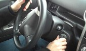 تحذير من تشغيل مُحرك السيارة بأقصى عزم