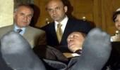 السرطان والصرع أثرا على قوى أردوغان العقلية