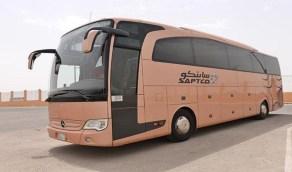 «سابتكو» تكشف موعد بدء الحجوزات على رحلاتها
