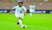 مدير الكرة بالهلال يرفض الزج باسمه في ملف عبدالفتاح عسيري
