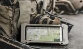 سامسونج تصدر نسخة من Galaxy S20 لأغراض عسكرية
