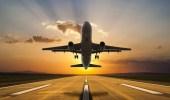 بالفيديو.. هيئة الطيران المدني: لا نشجع على السفر إلا في الضرورة القصوى