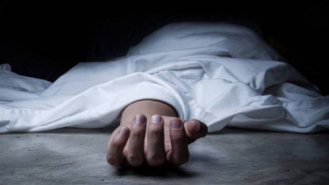 فتاة تعترف بقتل زوجها: كرهته بعدما تعرفت على شاب آخر !