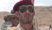 رئيس هيئة الأركان اليمني يشيد بالدور البارز لتحالف دعم الشرعية في المنطقة