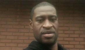 اتهامات جنائية جديدة تلاحق الضباط المتورطينفي قتل فلويد