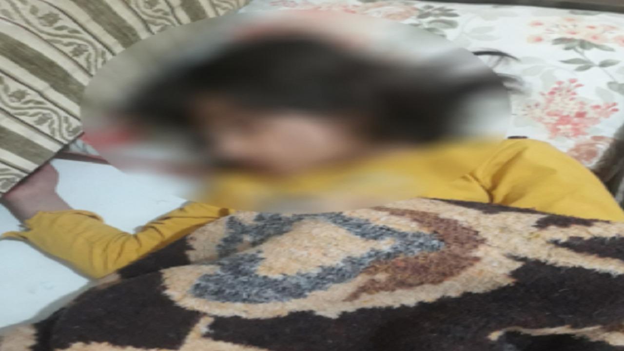تركي يستغل إعاقة طفلة سورية للاعتداء عليها جنسيًا