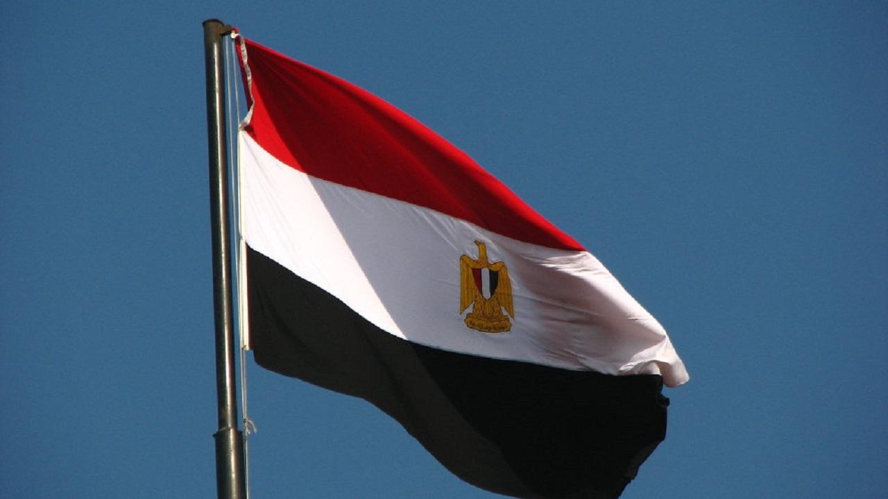 مصر تعلن عدم تغيير طريقة الحصول على تأشيرة الدخول أمام مواطني دول الخليج