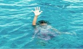 غرق طفلة بمسبح داخل استراحة بالعاصمة المقدسة