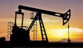 النفط يتراجع بسبب شكوك بشأن خفض الإنتاج