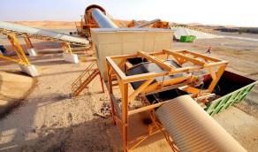 تشغيل أول منشأة لإعادة تدوير مخلفات البناء والهدم في الرياض يوليو المقبل