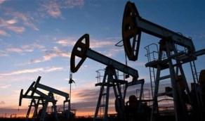 """أسعار النفط ترتفع 2% """"برنت"""" فوق 40 دولارا و""""الأمريكي"""" قرب 38 دولارا"""