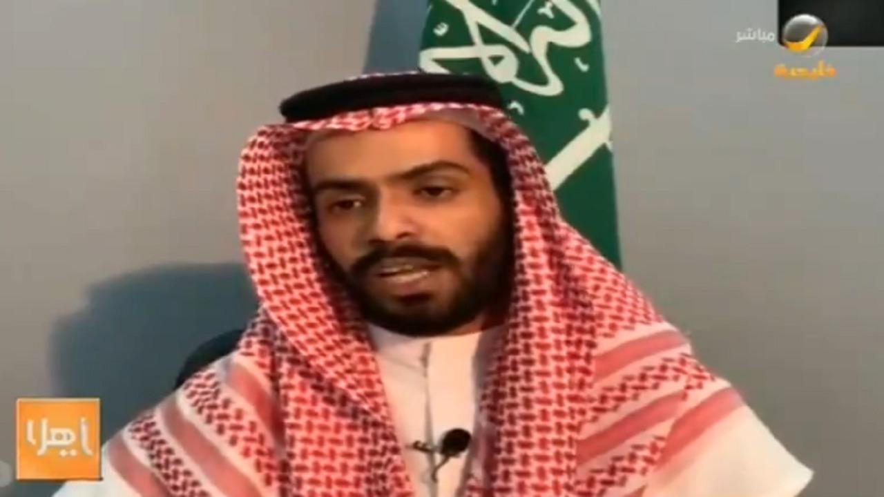 بالفيديو.. طالب سعودي يكشف عن طريقة اختراق الجوّال عبر الواتساب