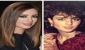 الكيلاني تخرج عن صمتها: الصورة التي يتداولها البعض ليست لي وتحيه لصاحبتها