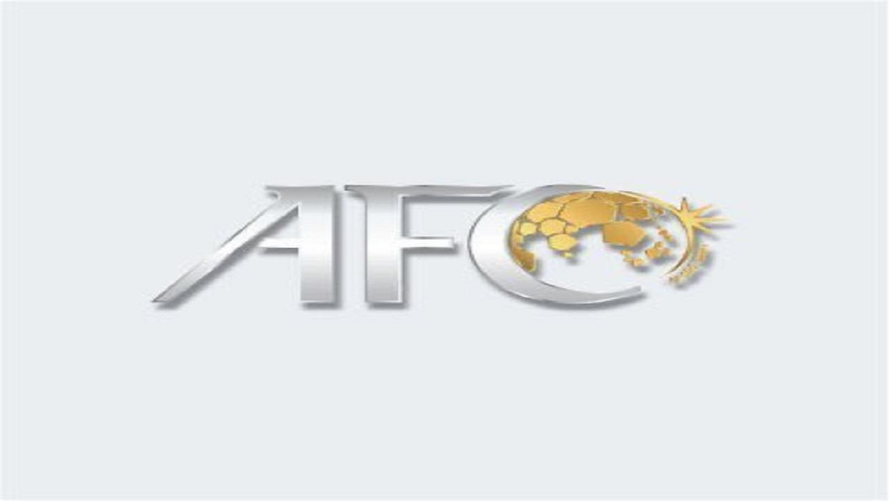 إعلان الدول المرشحة لاستضافة كأس آسيا 2027 غدًا