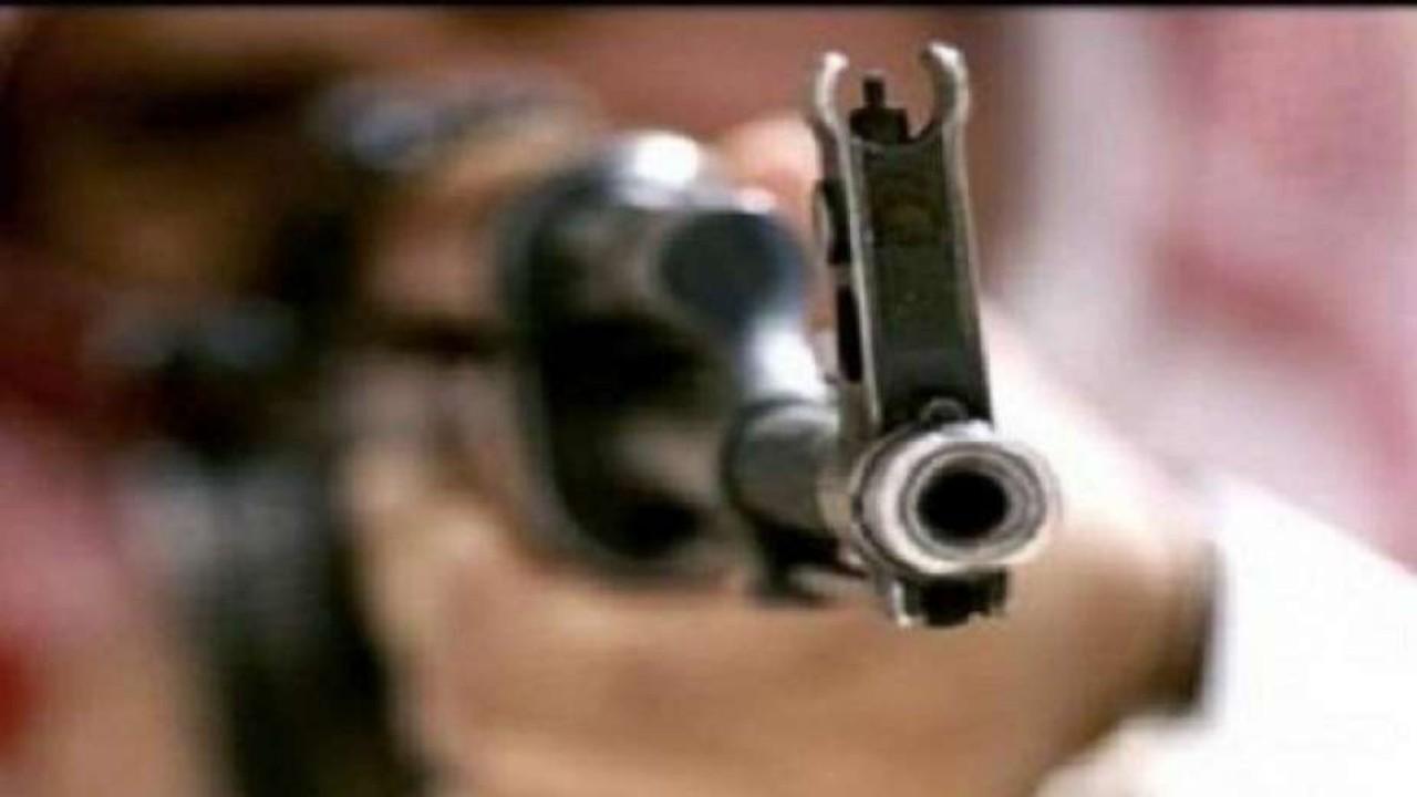 تفاصيل مقتل مواطن على يد آخر في أحد شوارع مكة