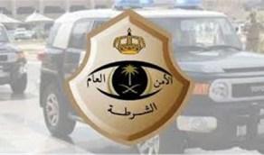 شرطة عسير تكشف تفاصيل القبض على مواطن يستدرج الأطفال للتحرش بهم