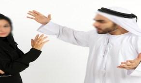 سيدة تختلس 70 ألف من زوجها لاستقدام خادمة