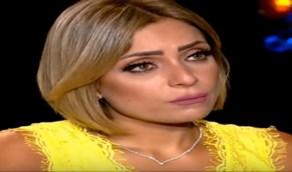 سبب منع ريم البارودي من الظهور لمدة عام