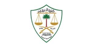 """""""القضاء الإداري"""" يوضح موقف المُدد والمواعيد والمُهل من التعليق"""