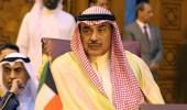 الكويت: محاولات حل الأزمة الخليجية مستمرة
