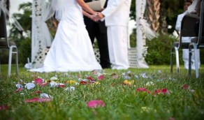 القبض على ابن رجل أعمال بسبب حفل زفاف