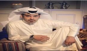 الهيل: قطر أصبحت عين عذاري تسقي البعيد وتترك القريب