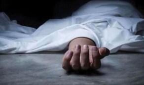 العثور على جثة فتاة قاصر بعدما اختطفها مجهولون
