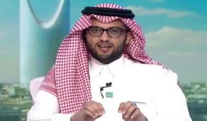 بالفيديو.. مسؤول بوزارة الخارجية: لا يوجد إلزام لعودة المواطنين من الخارج