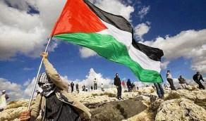 بالفيديو.. دور العثماني عبدالحميد الثاني في تسهيل احتلال فلسطين