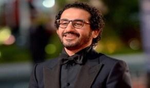 «بوليس كورونا» مزحة من «أحمد حلمي» لجمهوره