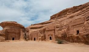 بالفيديو.. أهم المعالم السياحية في المملكة التي تصلح للسياحة العائلية