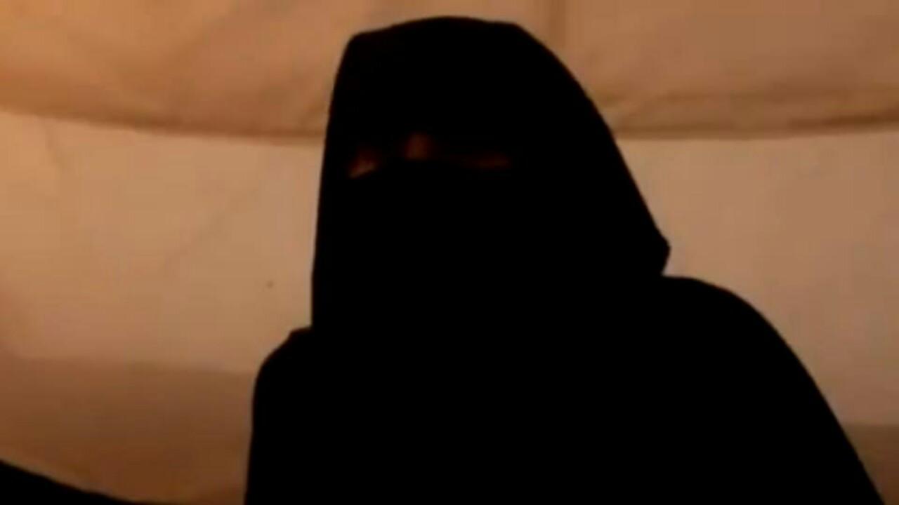 أم سورية: ابني الأكبر يقاتل في ليبيا ووعدني بإرسال آلاف الليرات التركية (فيديو)