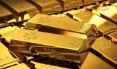 الذهب يستقر عند 1740.25 دولاراً أمريكياً في التعاملات الفورية