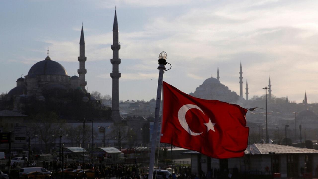 منح تركيا أول رخصة لإنتاج أفلام إباحية