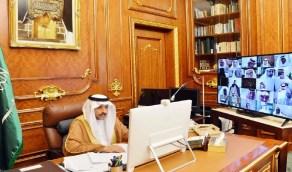 مجلس الشورى يوافق على نظام التكاليف القضائية ويوضح أهدافه