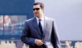 علاء مبارك عن فلويد: «مقتله كشف صورة أمريكا»