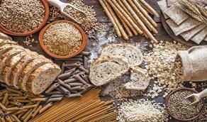 تعرف على 7 أغذية تحتوي على فيتامين «B»
