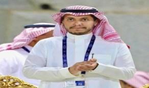 السويكت: كراسة مشروع استئجار استاد جامعة الملك سعود معيبة قانونًا