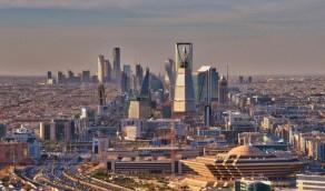 بعد ازدياد حالات الإصابة أهالي الرياض يعلنون التحدي