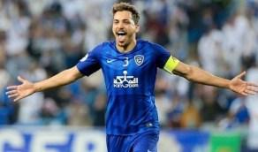 إدواردو يقترب من الدوري التركي