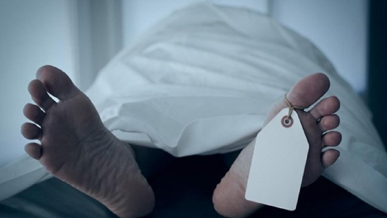 انتحار شاب بسبب خطبة الفتاة التي رغب في الزواج منها