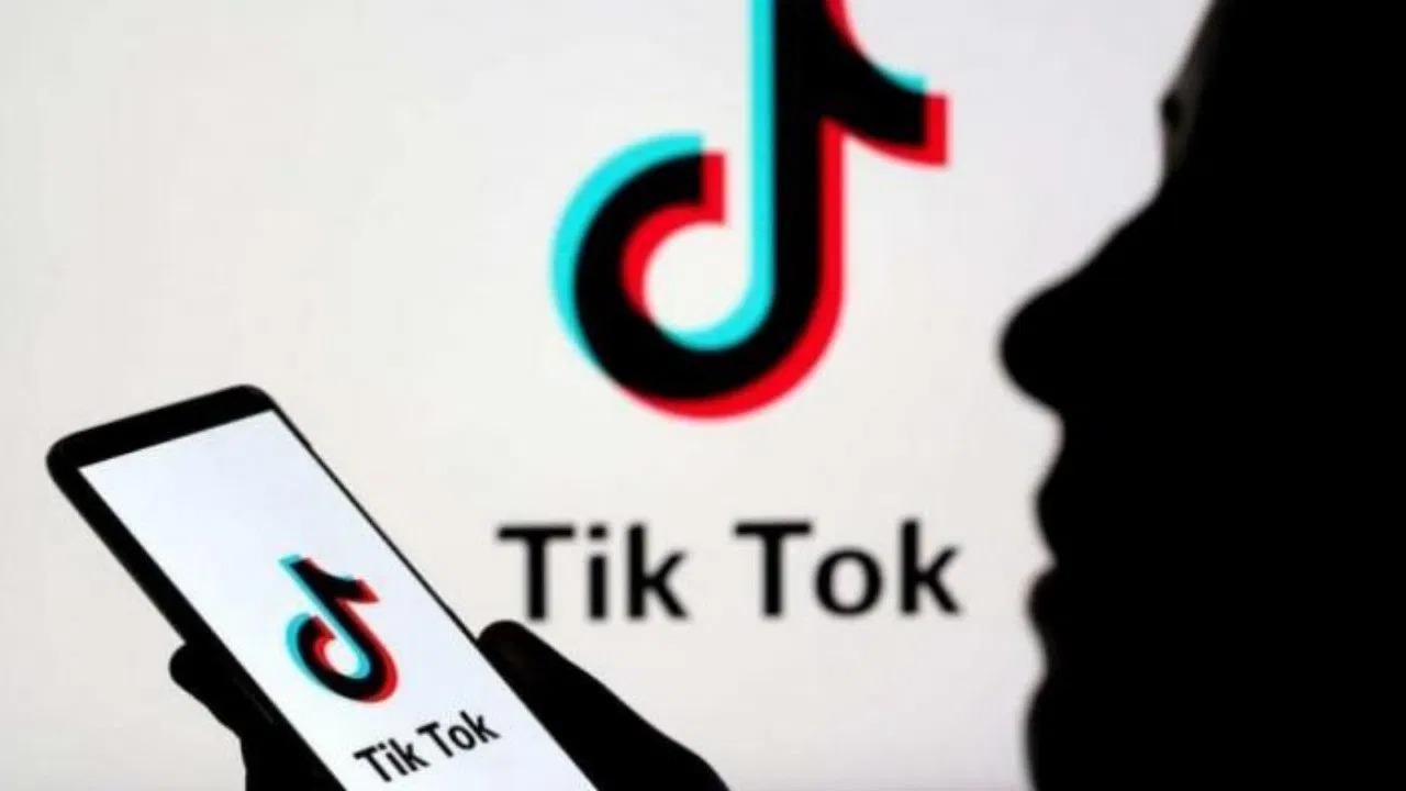 """الهند تحظر 59 تطبيقا للهواتف الذكية بينهم """"تيك توك"""" لخطورتها"""