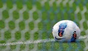 أبرز المباريات العالمية اليوم السبت