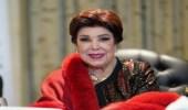 نقيب الممثلين يعلق على أنباء فقدان رجاء الجداوي للوعي في مستشفى العزل