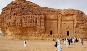 السياحة: يوليو سيشهد عودة الطلب على السفر