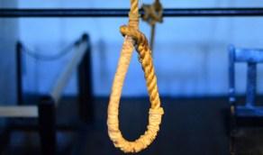 هندي ونيبالي يستكملان سيناريو انتحار الوافدين بالكويت بشنق أنفسهما
