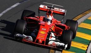 رئيس فورمولا 1: لن يتم إلغاء أي سباق حال إصابة أحد السائقين بالفيروس