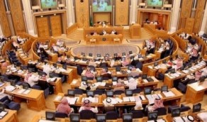 """""""الشورى"""" يطالب بتوضيح معايير التوظيف للوظائف الخاضعة لنظام الخدمة المدنية"""