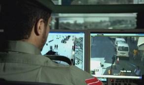 اعتقال فاتن مكي أخطر قيادات العصابات الدولية